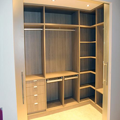 صورة تقسيم دولاب غرفة النوم من الداخل , تصميمات مختلفه للدولاب من الداخل