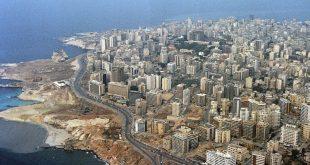 صورة صور عن لبنان , اروع واجمل صور