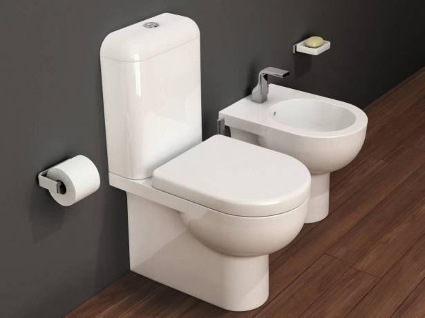 صورة تفسير حلم دخول الحمام والتبرز , تفسير الاحلام