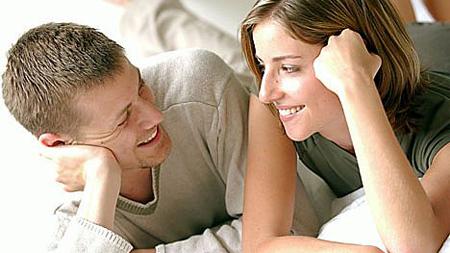 صور نصائح للمتزوجات للحفاظ على الزوج , كيف تحافظين على زوجك