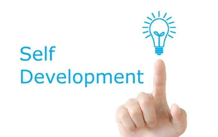 صور موضوع عن تطوير الذات , كيفيه تطوير الذات ومواكبه التغيرات