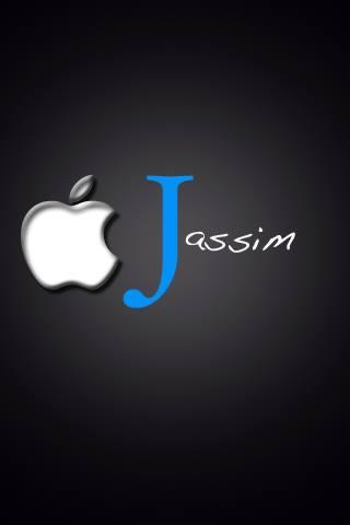 صورة صور اسم جاسم , اجمل رمزيات لاسم جاسم