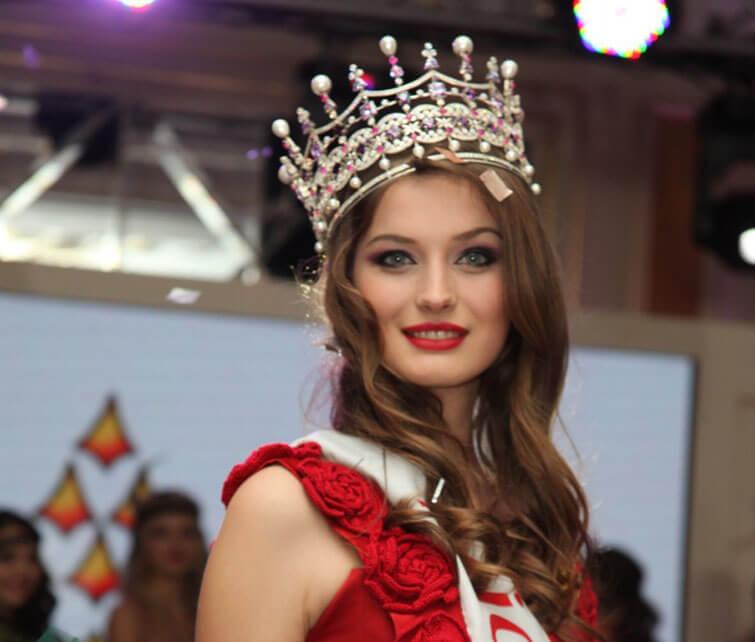صور جميلات اوكرانيا , بنات اوكرانيا ملكات الجمال