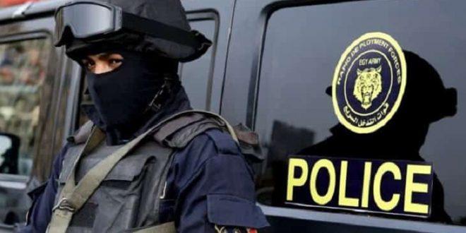 صور تفسير حلم الشرطة تلاحقني , معنى ملاحقه الشرطه فى المنام للرجل والمراه