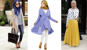 صورة تنسيق ملابس بنات مراهقات , اتعلمي ازاي تختاري لبسك لما تيجي تشتري