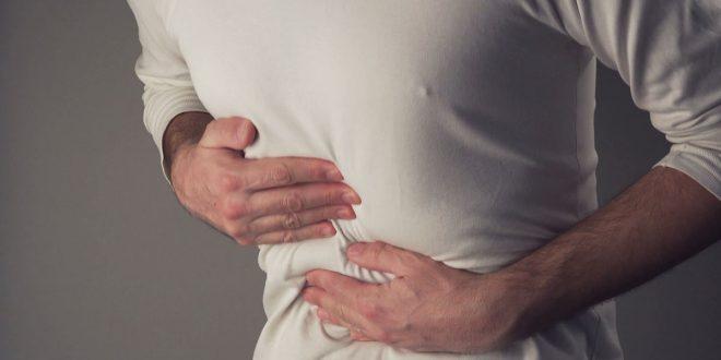 صور اعراض زيادة الزنك , ماذا يحدث ادا تسمم الجسم بالزنك