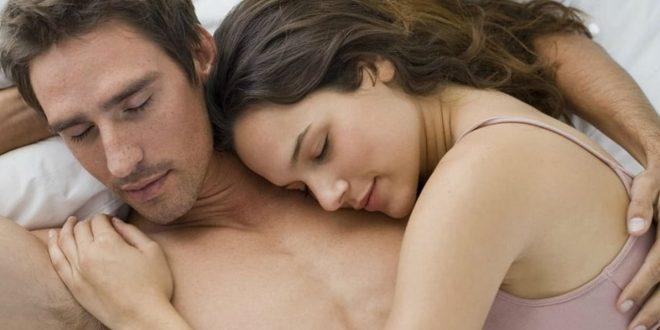 صور كيف اكون في الفراش مع زوجي , نصائح تجعل زوجك مغرما بالعلاقه الحميمه معك