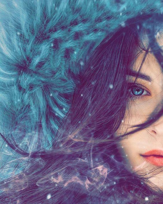 خلفيات اجمل الصور بنات كيوت فيس بوك بدون وجه