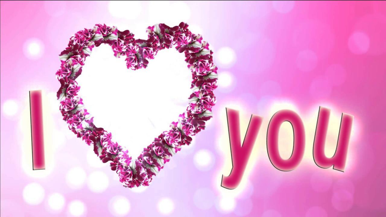 صور غلاف فيس بوك رومانسي جديد , اجمل اغلفه فيس لاجمل عشاق