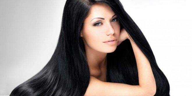 صور تفسير حلم الشعر الاسود الطويل , تاويل الشعر الطويل للعزباء و المتزوجه والرجل