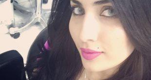 صور فتيات جميلات عربيات , الجمال العربى الاصيل