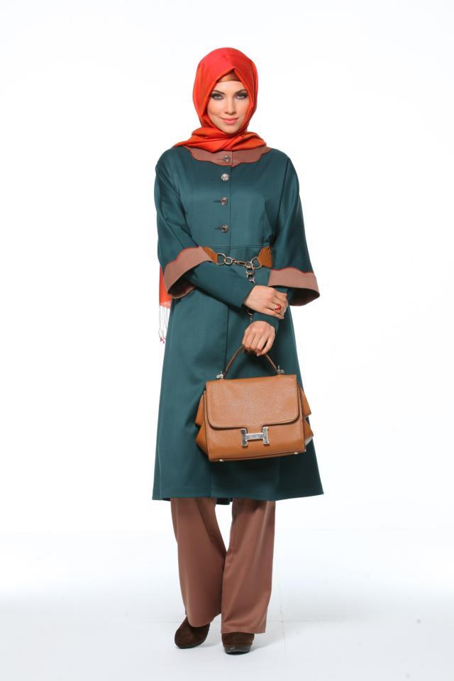 صورة ملابس تركية 2019 , ملابس بالذوق التركى الرفيع