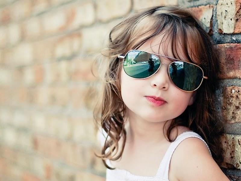 خلفيات بنات صغار خلفيات بصور الاطفال الجميله دموع جذابة