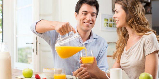 صور كيف اتعامل مع زوجتي , دليلك لكسب قلب زوجتك