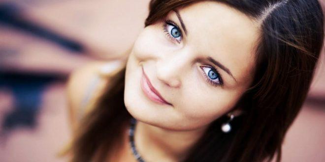 صورة صور بنت جميله , بنات على قدر عالى من الجمال والرقه