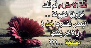 صور حكم وعبر فيس بوك , حكم مستخلصه من الحياه