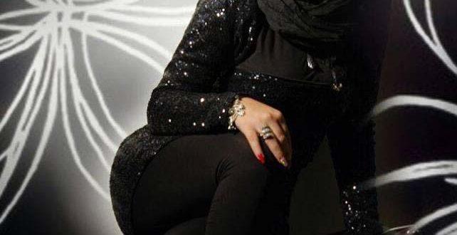 صور اجمل صور عربيه , نساء ورجال عرب