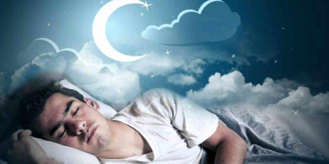صورة تفسير حلم شخص تكرهه , حلمك المزعج بشخص تبغضه ما تاويله