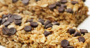 وصفات حلويات بالشوفان , حلويات بالشوفان المغذى للجسم