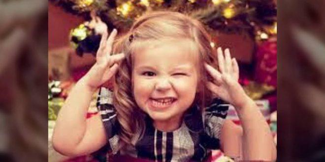 صور اضحك مع الاطفال , العب مع طفلك وانسى احزانك