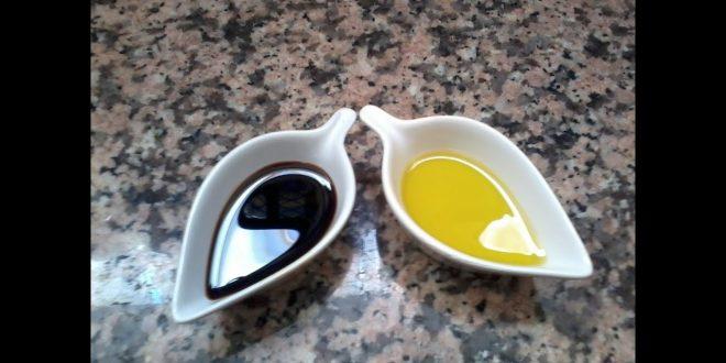 صورة فوائد القطران للشرب , مميزات شرب القطران مع الماء