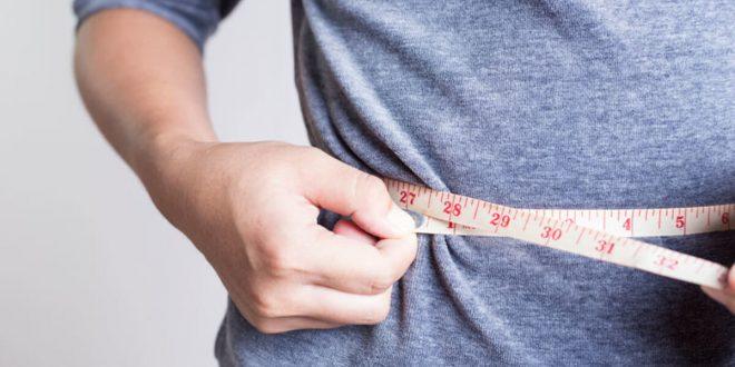 صور اسرع طريقة للتخلص من الدهون , خطوات تجعل جسمك رشيق