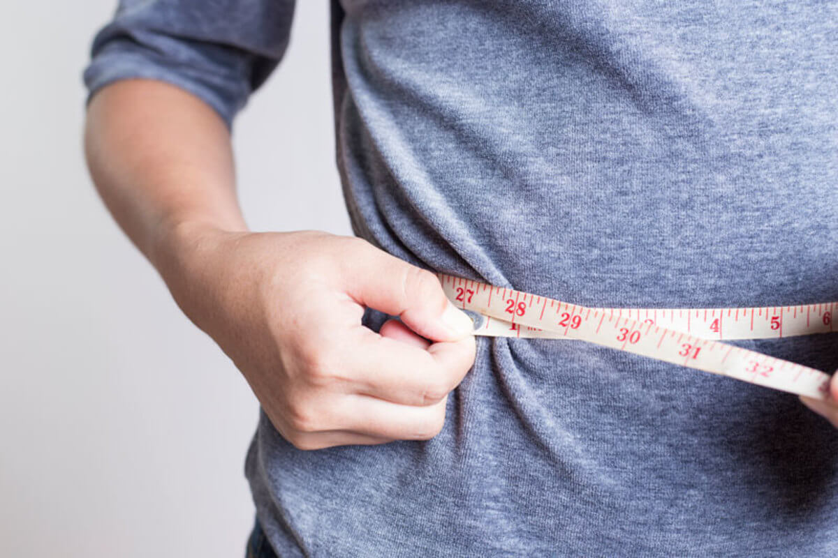صورة اسرع طريقة للتخلص من الدهون , خطوات تجعل جسمك رشيق