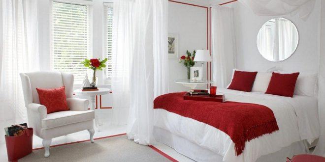 صور صف في 6 اسطر غرفة نومك , غرفة النوم المودرن