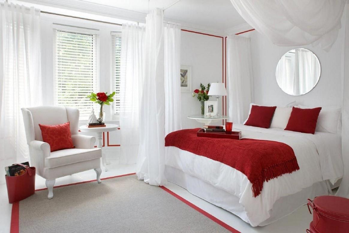 صورة صف في 6 اسطر غرفة نومك , غرفة النوم المودرن