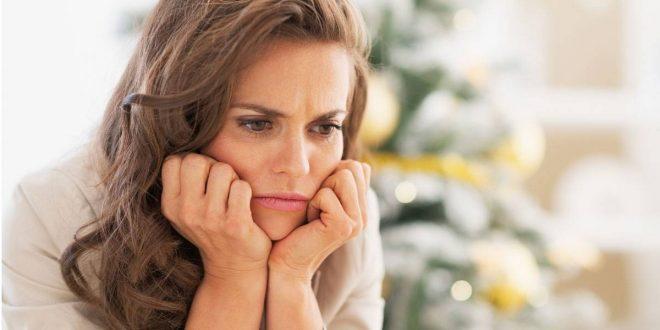 صور اعراض التهاب المهبل , علامات تخبرك بوجود التهابات بالمهبل