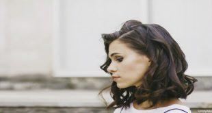 صور احدث القصات الشعر , احدث موضات فى تسريحات الشعر