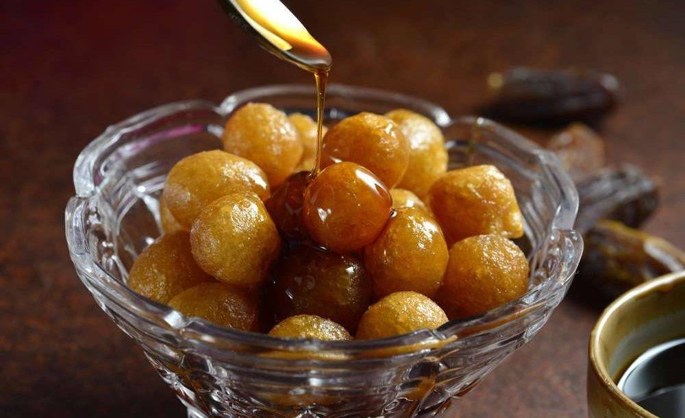 صورة حلويات حلويات حلويات , حلويات سهله ورائعه المذاق 1888 6