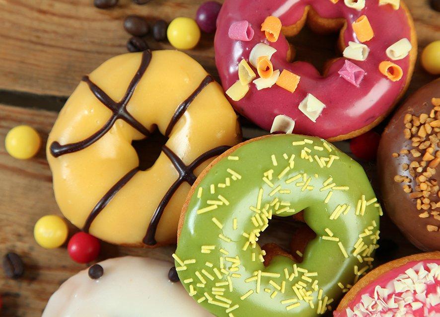 صورة حلويات حلويات حلويات , حلويات سهله ورائعه المذاق 1888 7