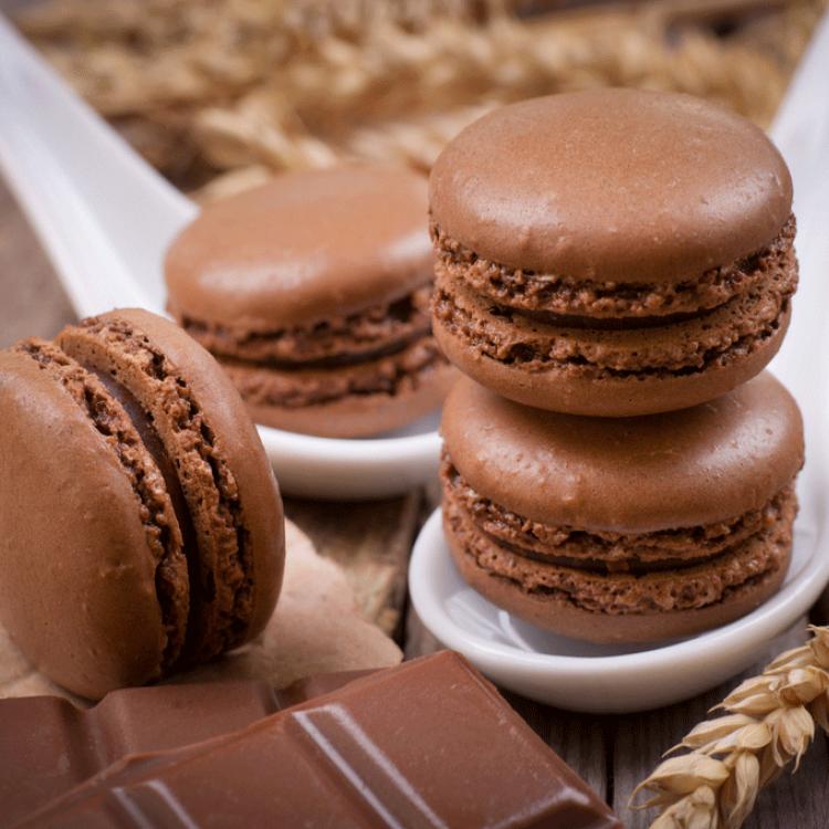 صورة حلويات حلويات حلويات , حلويات سهله ورائعه المذاق 1888