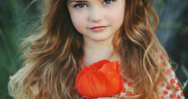 صورة احلى صور لاطفال , صور تنبع منها البراءه