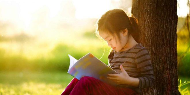 صور كلمات عن القراءة , اهمية القراءه فى حياتنا