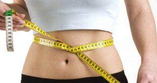 صور كيفية التخلص من البطن , تخلص من الدهون واحصل على قوام رشيق