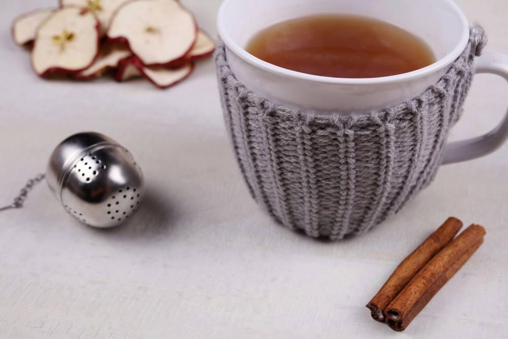 صورة طريقة عمل القرفة , طرق سهله و لذيذه لمشروب القرفه
