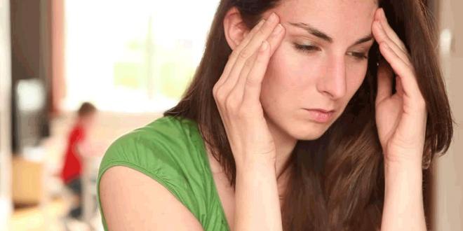 صور اعراض الانيميا الحادة , علامات تنذرك بالاصابه بالانيميا