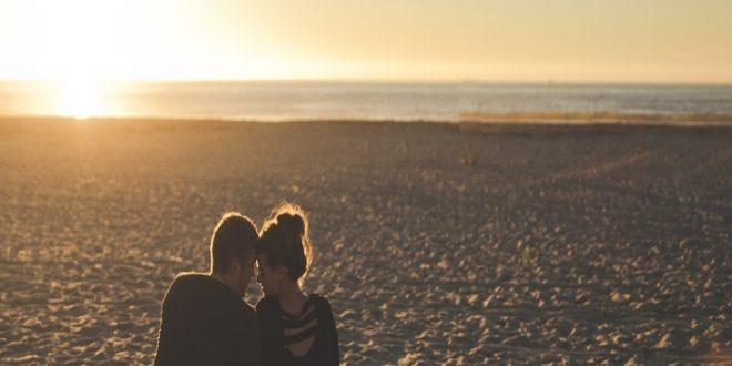 صور اجمل الرسائل الرومانسية , احلى الكلام لكل زوج عزيز