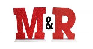 صور صور حرف r m , صور جميله ومختاره لحرف r m