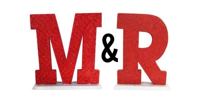 صورة صور حرف r m , صور جميله ومختاره لحرف r m