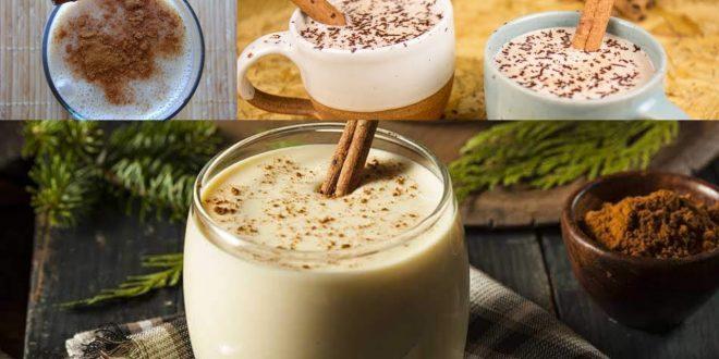 صورة فوائد الحليب بالقرفة , مميزات و فوائد القرفه و الحليب مجتمعين