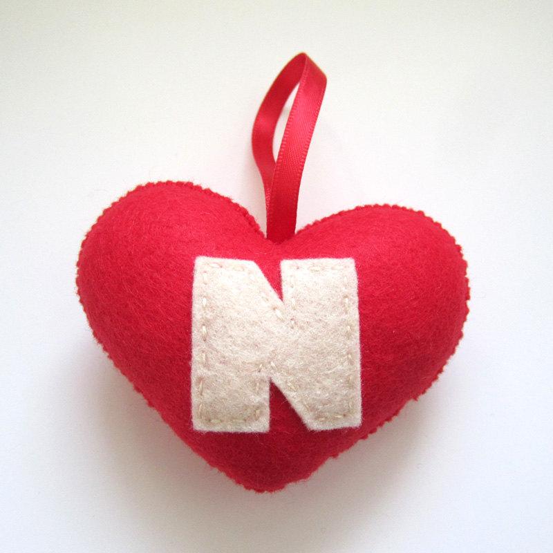 صور حرف n احبك , حرف من اجمل الحروف الانجليزيه