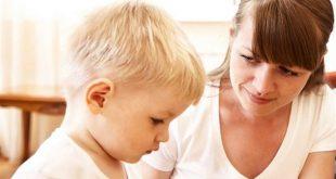 صورة تقوية شخصية الطفل , كيف اجعل طفلى واثق فى نفسه وقوى الشخصيه