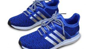 صور صور حذاء رياضي , احذيه رياضيه للرجال وللنساء