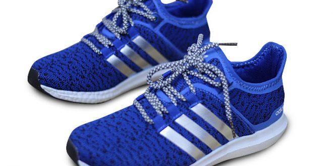صورة صور حذاء رياضي , احذيه رياضيه للرجال وللنساء
