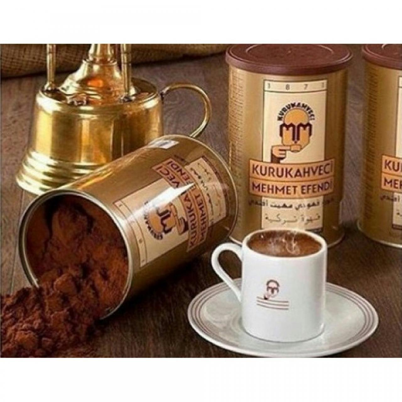 صور طريقة عمل قهوة تركية , قهوة لذيذه لاصحاب الذوق الرفيع