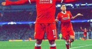 اجمل صور كرة القدم , جمال وروعه كره القدم التى تخطف عقول الرجال