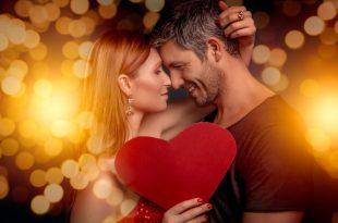 صورة صور حب ورومانسية للعشاق , رمزيات روعه للاحباب